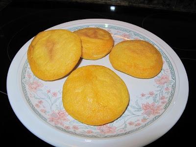 Pabellón criollo, Venezuela, comida venezolana, Venezuelan food, ベネズエラ, ベネズエラ料理, パベジョン・クリオジョ, arepas, アレパ