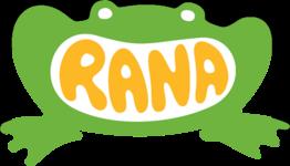 Rana, スペイン語教室, スペイン語, 授業, 福岡, Fukuoka, Spanish, Español, ラナ, ラナスペイン語, 学校, academia, school