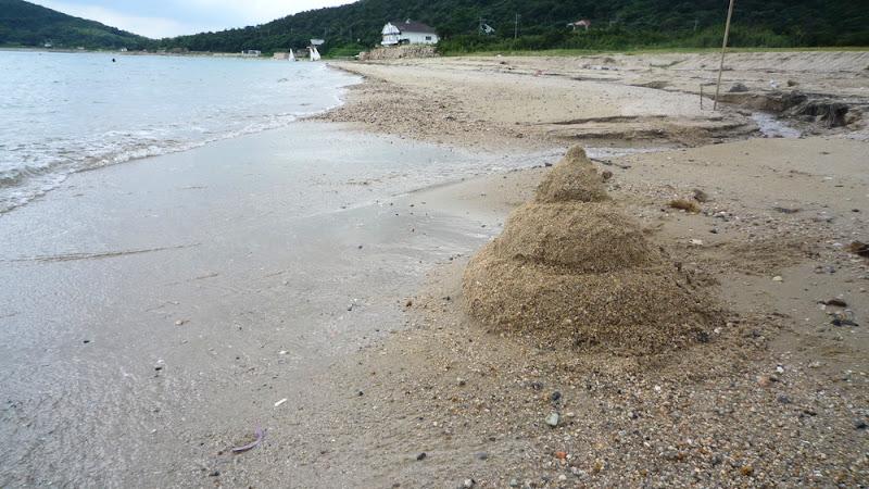 playa, 海, 浜, ビーチ, beach