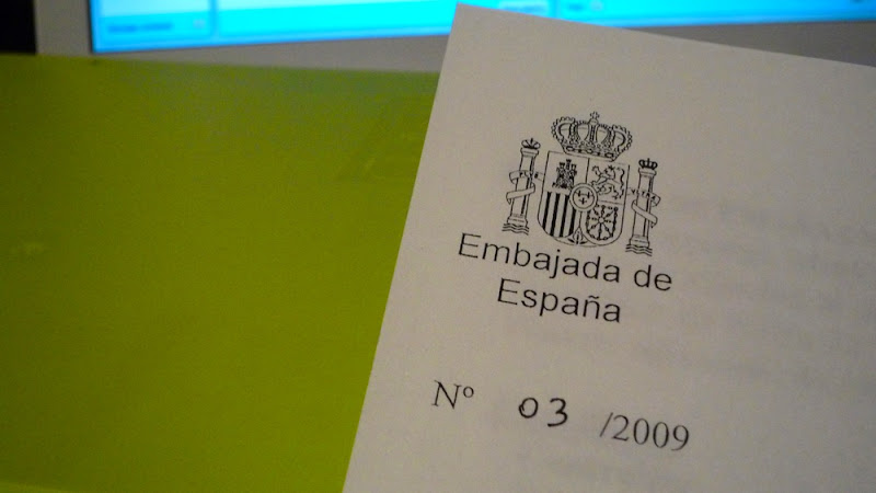 embajada, 大使館, embassy, consulado, 領事館, consulate, pasaporte, パスポート, passport