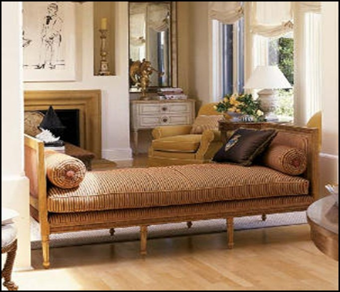daybeds-2-m[1]