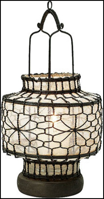 CL001-Wire-Linen-Candle-Lanterns[1]19.95