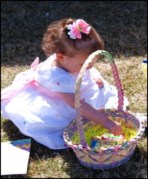 easter_ava_basket[1]