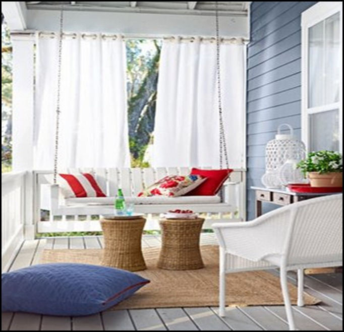 outdoor_curtains_veranda_country_living[1]