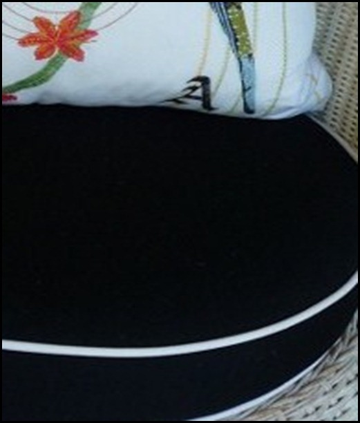 NEW CHAIR CUSHIONS 006 (600x800)