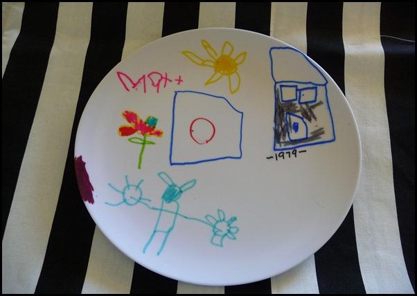 plastic plates 003