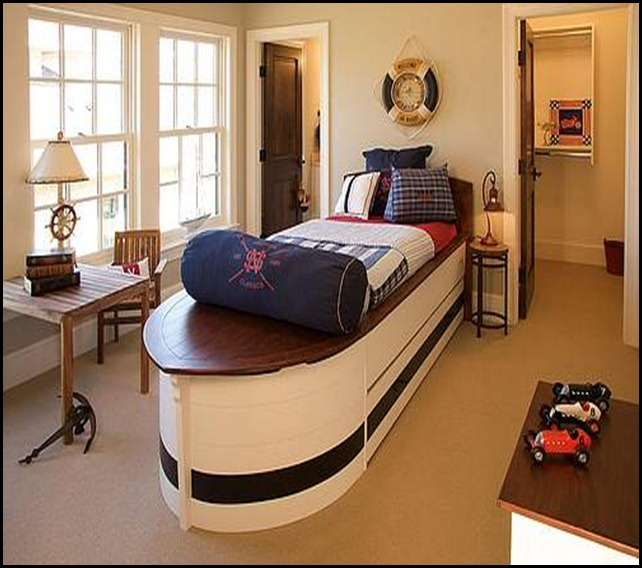 teen-bedroom-decor-boys-nautical[1]