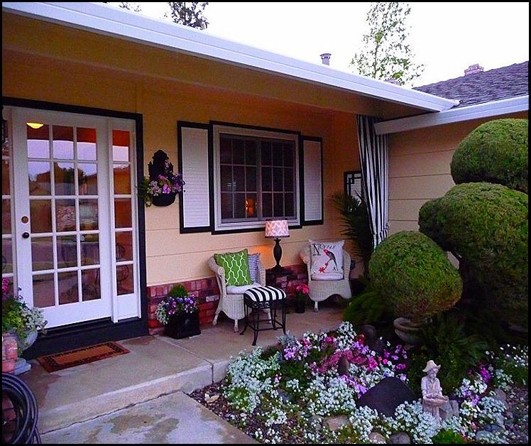porch 007 (800x600)