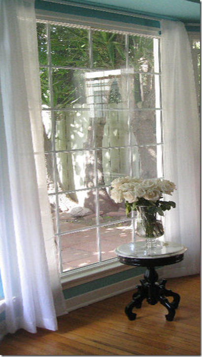 bay window after - Copy