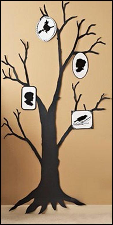 FAMILY TREE (300x400) (300x400)