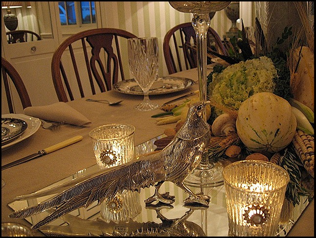 Thanksgiving Table 2008 041 (800x600) (2)