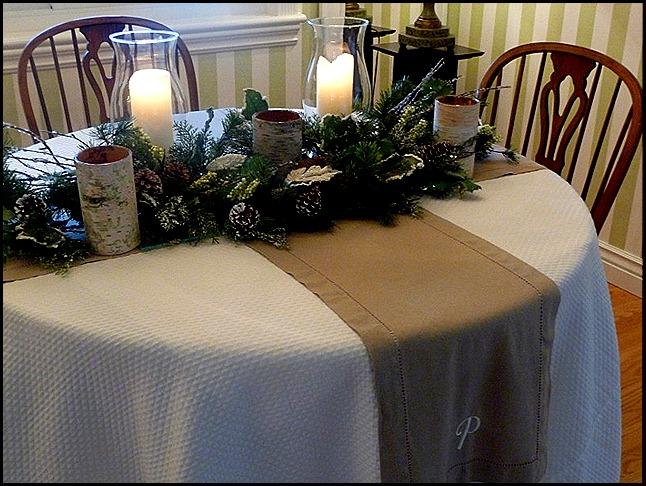 christmas dining 2009 002 (800x600)