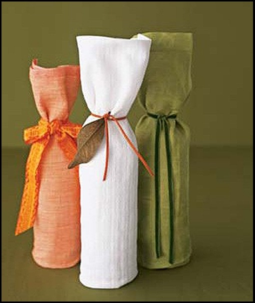 1 dish towel (300x357)