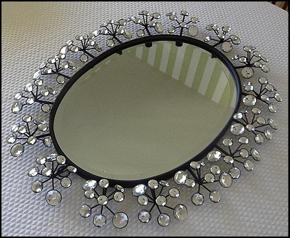 Christmas mirror 004 (800x600)