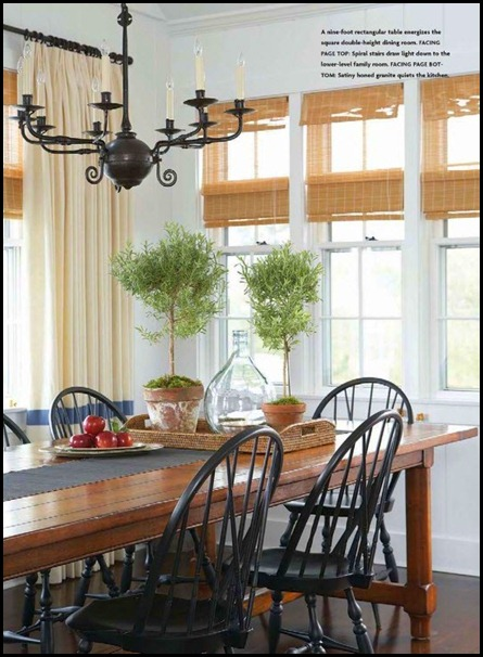 new_england_home_dining[1] (541x739)