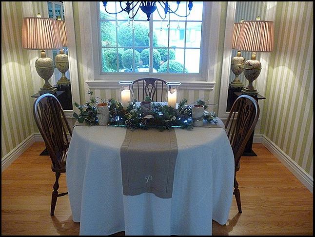 christmas dining 2009 007 (800x600)