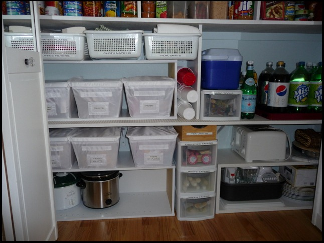 frige pantry closet redo 052