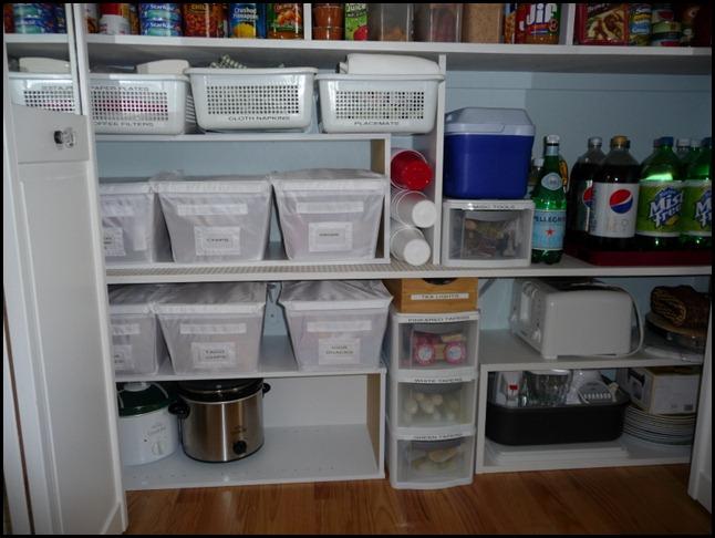 frige pantry closet redo 052