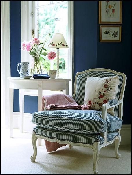 chair (450x600)