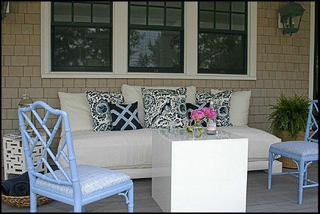 porch (488x324)