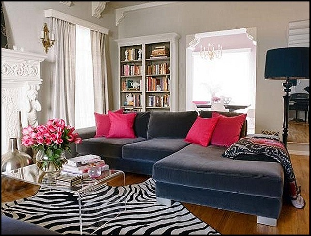 elements of style blog (600x453)