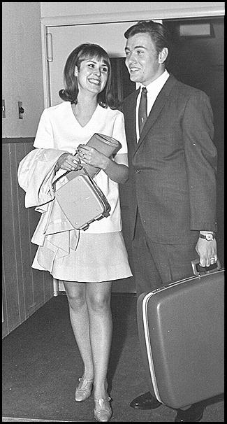 Doug&Kathy 002