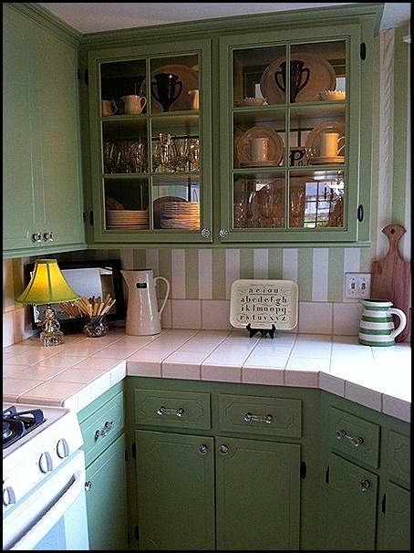 kitchen (478x640)