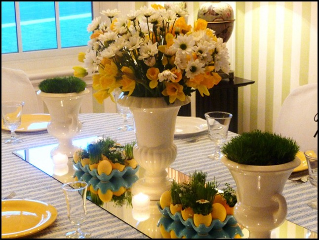 Easter table 2010 006 (800x600)