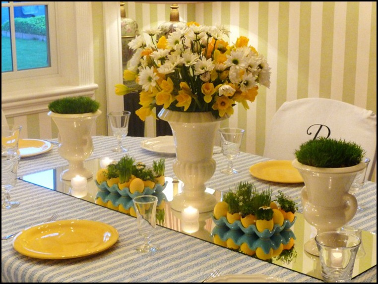 Easter table 2010 007 (800x600)