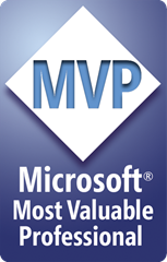 MVP Logo