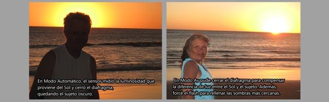 modos_de_ajuste_blog_paparazzi