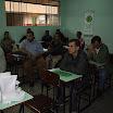 Qualificação Social e Profissional » Curso de Auxiliar de Cozinha em Curitiba/PR