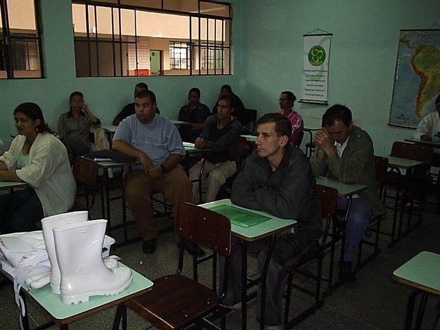 aula_curitiba_cozinha02.jpg