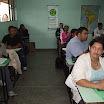 aula_curitiba_cozinha04.jpg