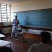 Qualificação Social e Profissional » Curso de Associativismo e Cooperativismo em Candói-Guarapuava/PR