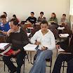 Qualificação Social e Profissional » Oficina de Talentos América Latina Logística - Mafra/SC