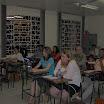 cursos_SJdosPinhais_PR03.jpg