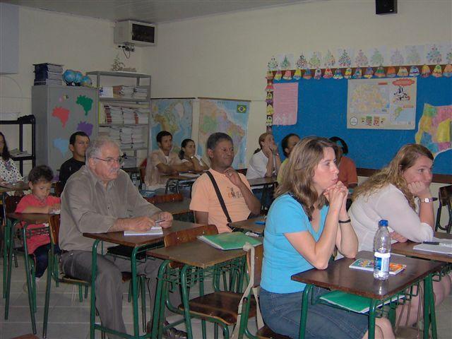 cursos_SJdosPinhais_PR02.jpg