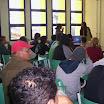 cursos_santanaparnaiba_SP17.jpg