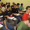 aula__em_Porto_Alegre_016.jpg