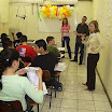 aula__em_Porto_Alegre_017.jpg