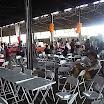 feira_estadualSP007.jpg