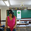 cursos_Recife_PE05.jpg