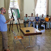 cursos_Recife_PE08.jpg