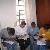 cursos_Recife_PE04.jpg
