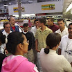 visita_tecnica_curitiba008.jpg