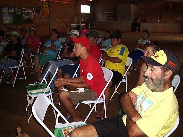 aula_laranjeiras02.jpg