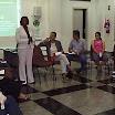 Práticas Sustentáveis » Capacitação Técnica em Recursos Hídricos - Pinheiros/Pirapora - 2006
