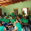 CSJ Mucuri » CJS-Alunos da cidade de Catuji em palestra sobre DST