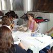 aula-cv-fran01.jpg